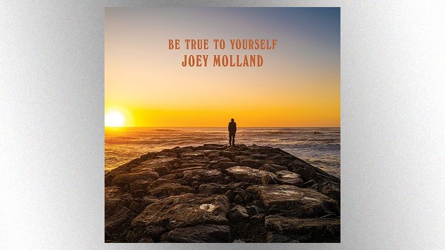 M_JoeyMollandBeTrueToYourself630_081920